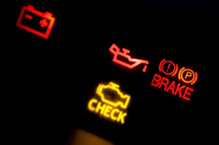 Walkers Garage Car Diagnostic Specialists Call 0161 973